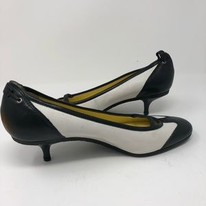 DNKY SHOES